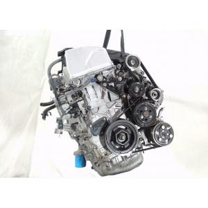 ДВС Honda Accord K24Z3