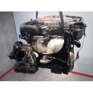 ДВС Opel Vectra x16xel