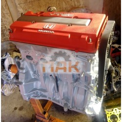Двигатель Acura 1.8