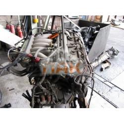 Двигатель Acura 2.5
