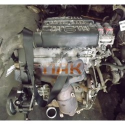 Двигатель Alfa Romeo 1.4
