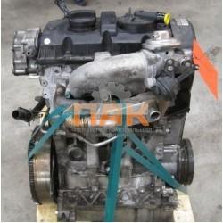 Двигатель Audi 1.2