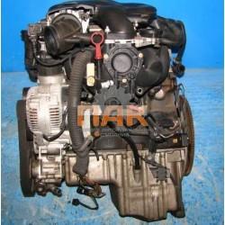 Двигатель BMW 1.9