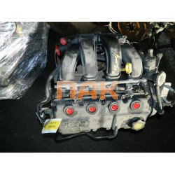 Двигатель Chrysler 2.0