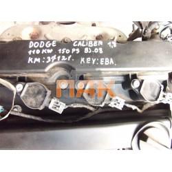 Двигатель Dodge 1.8