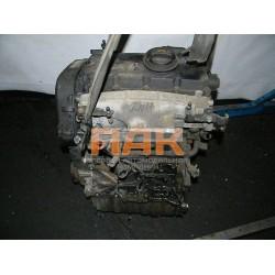 Двигатель Dodge 2.0