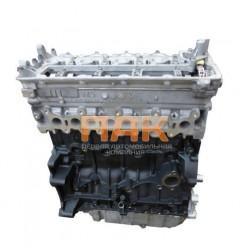 Двигатель Dodge 2.2