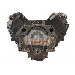 Двигатель GMC 7.4
