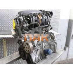 Двигатель Honda 1.2