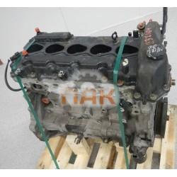 Двигатель Hummer 3.5