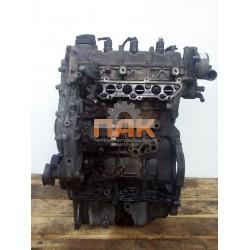 Двигатель Hyundai 1.1