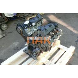 Двигатель Jaguar 2.7