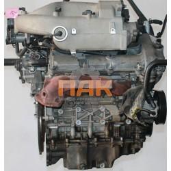 Двигатель Jaguar 2.5