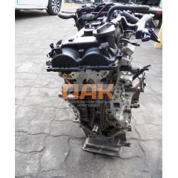 Двигатель Kia 1.0