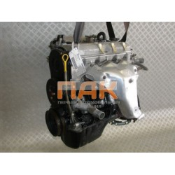 Двигатель Kia 1.5