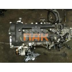 Двигатель Kia 1.2