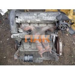 Двигатель Land Rover 1.8
