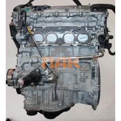 Двигатель Lexus 2.7