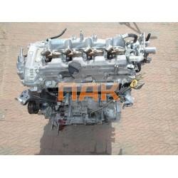 Двигатель Lexus 2.2