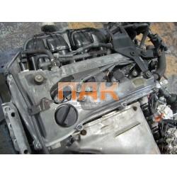 Двигатель Lexus 2.4