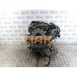 Двигатель Lexus 1.8