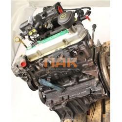 Двигатель Mazda 1.3