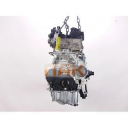 Двигатель MINI 1.2