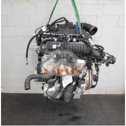 Двигатель MINI 1.5