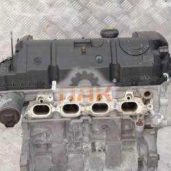 Двигатель MINI 1.6