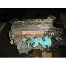 Двигатель Nissan 1.3