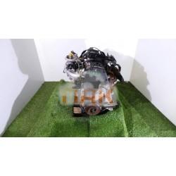Двигатель Rover 1.1