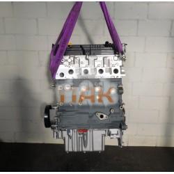 Двигатель SAAB 1.9