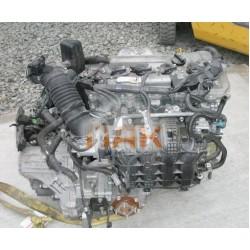 Двигатель Scion 2.5