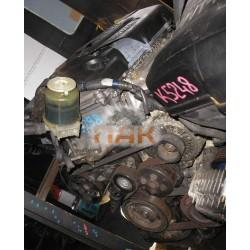 Двигатель Scion 2.4