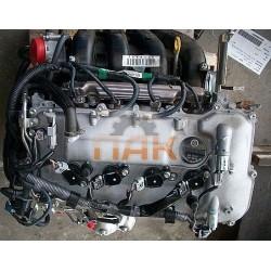 Двигатель Scion 1.8