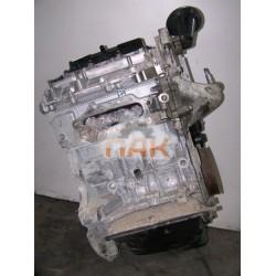 Двигатель Smart 0.9