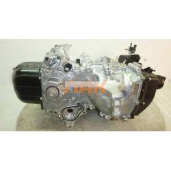 Двигатель Subaru 1.0