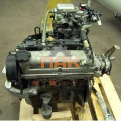Двигатель Suzuki 1.1