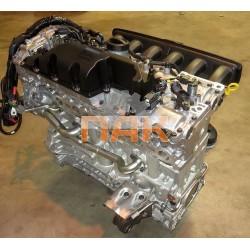 Двигатель Volvo 3.2