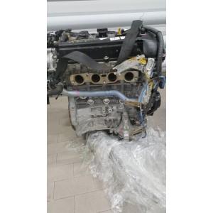 Двигатель CX-5