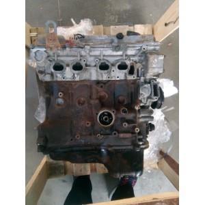 Двигатель Nissan Primera GA16DE