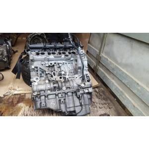 ДВС BMW M3 N47D20A