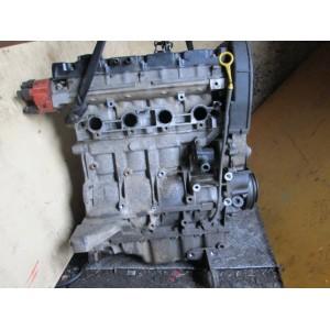 ДВС Rover 400 16 K4F