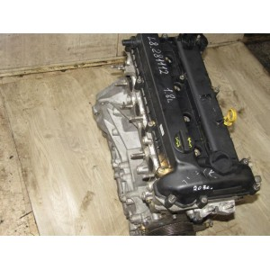 ДВС Mazda 6 1.8