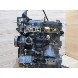 ДВС Mazda 6 2.0