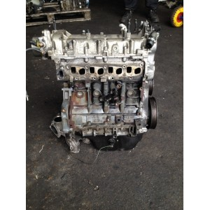 Двигатель Opel Astra Z13DTH